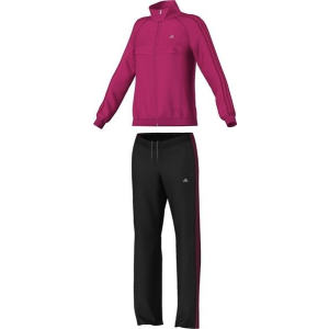 Adidas Clima knit suit
