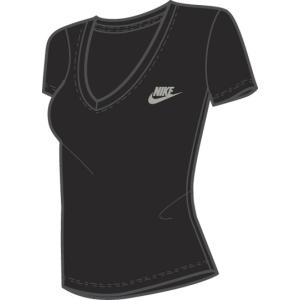 Nike Noi polo