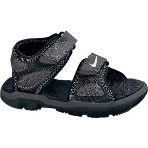 Nike Santiam