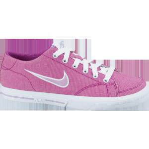 Nike CAPRI LACE (GS)