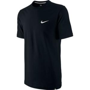 Nike AD BASIC CREW TEE