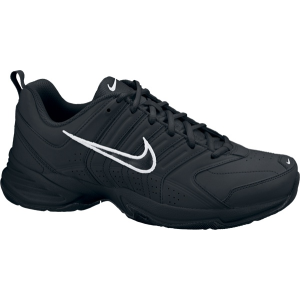 Nike T-lite 9 nbk