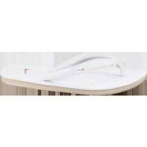 Nike WMNS SOLARSOFT THONG II