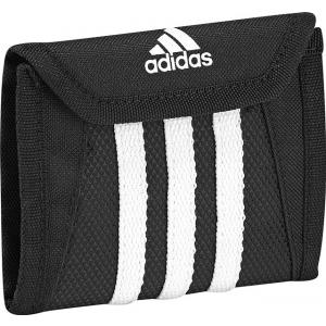 Adidas 3s ess wallet