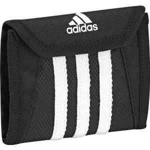 Adidas 3s ess wallet