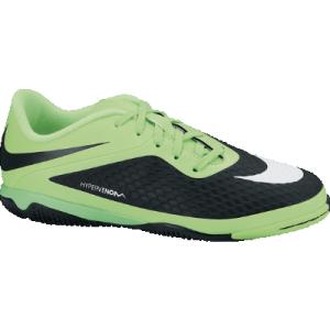 Nike JR HYPERVENOM PHELON IC