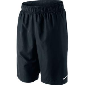 Nike CLASSIC SHORT