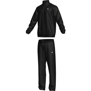 Adidas TS Basic wv