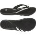 Adidas Sleekwana QFF W