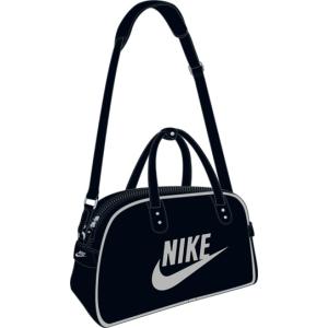 Nike Heritage si club
