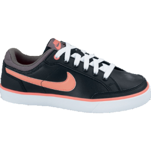 Nike CAPRI 3 LTR (GS)
