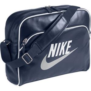Nike HERITAGE SI TRACK BAG