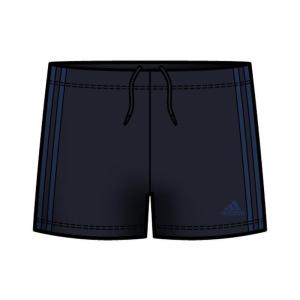 Adidas I 3SA BX