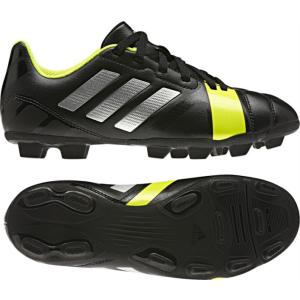 Adidas nitrocharge 3.0 TRX FG J