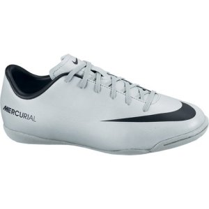Nike JR MERCURIAL VICTORY IV IC