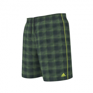 Adidas CHECK SHORT ML