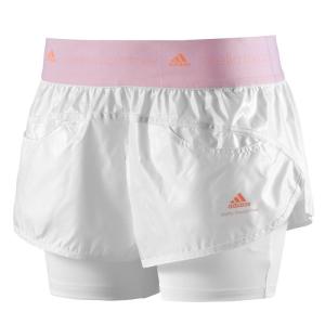 Adidas W BAR SKORT