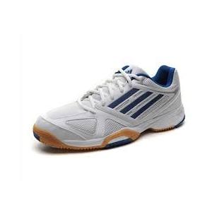 Adidas Opticourt Ligra 2