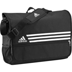 Adidas DER MSG 3S