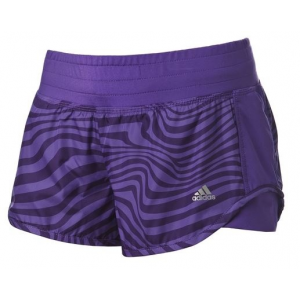 Adidas SPO EDGE SHORT