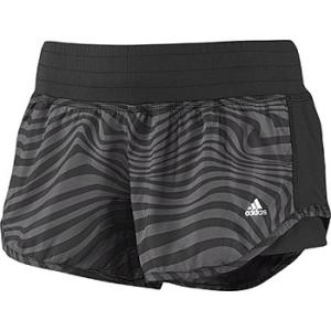 Adidas SPO EDGE SHORT