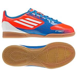 Adidas F5 IN J