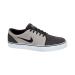 Nike SATIRE