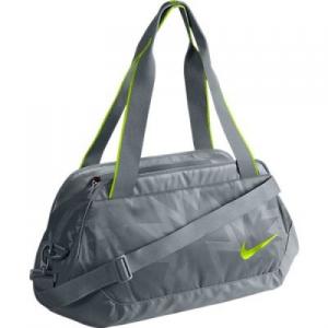 Nike C72 legend 2.0