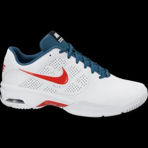 Nike AIR COURTBALLISTEC 4.1