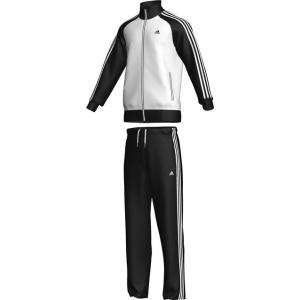 Adidas TS Riberio