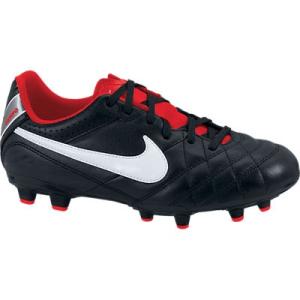 Nike JR TIEMPO NATURAL IV LTR FG