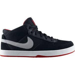 Nike MAVRK MID 3 (GS)