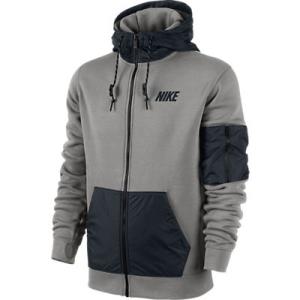 Nike HYBRID FZ HOODY