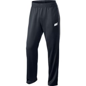 Nike STRIKER TRACK PANT
