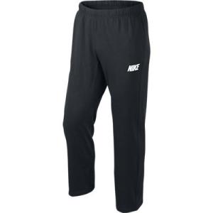 Nike CRUSADER OH PANT