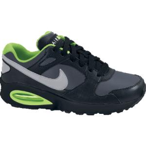 Nike AIR MX COLISEUM RCR L GS