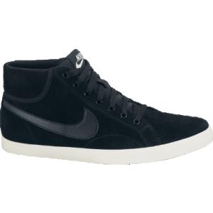 Nike EASTHAM MID