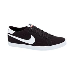 Nike EASTHAM TXT