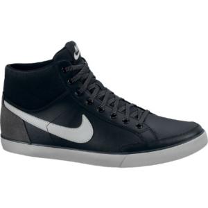 Nike CAPRI III MID LTR