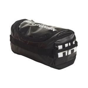 Helly Hansen HH Wash Bag