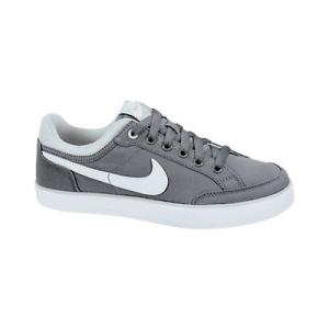 Nike CAPRI 3 TXT (GS)