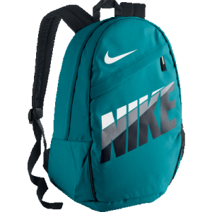 Nike Classic turf