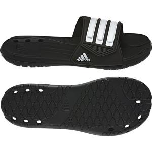 Adidas Caruvo Vario