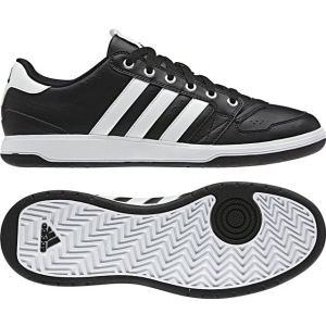 Adidas oracle V