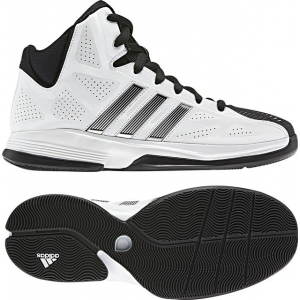 Adidas Pro Model 0 II W