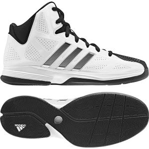 Adidas Pro Model 0 II