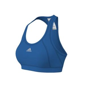 Adidas TF BRA