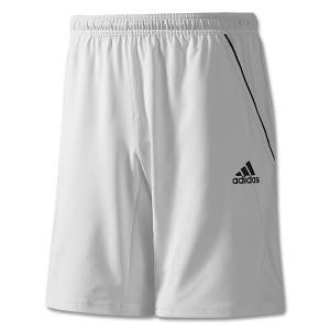 Adidas BARR SHORT 95