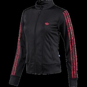 Adidas SUPERGIRL TT GR
