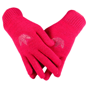Adidas GLAM GLOVES